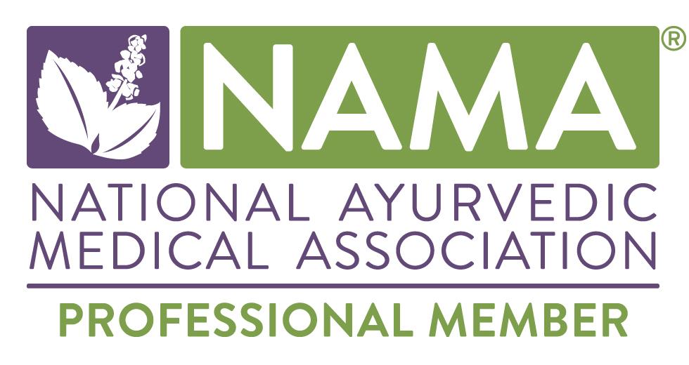 NAMA_ProfessionalMember.jpg