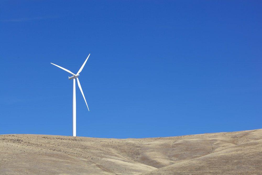 one-white-wind-turbine.jpg