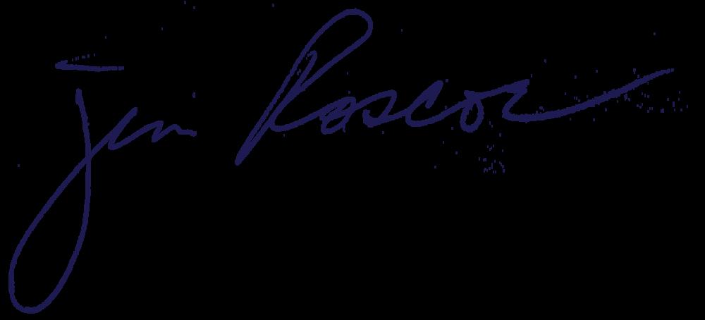 JimRoscoe_Signature.png