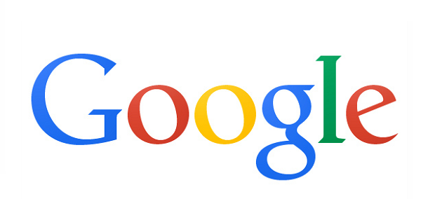 Google-Nuovo-Logo1.png