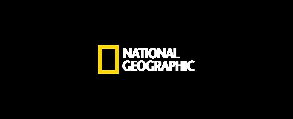 01-natgeo-720h.png