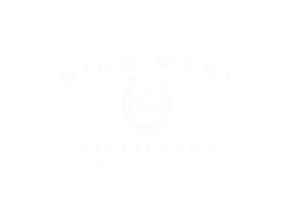 08-highwest-320x2500-01-01 copy.png