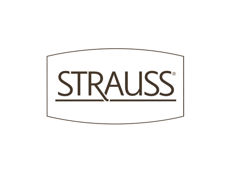 04-strauss-white-320x2500-01-01 copy copy.png