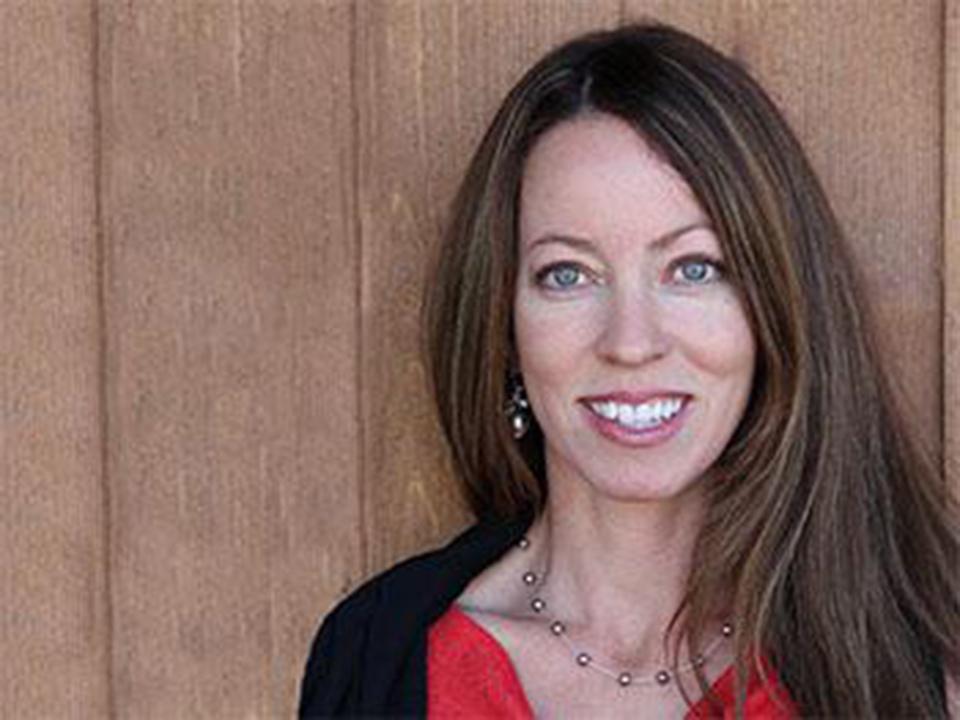 Laura Huggins - Director of Corporate Partnerships, American Prairie ReserveCEO, Wild Sky
