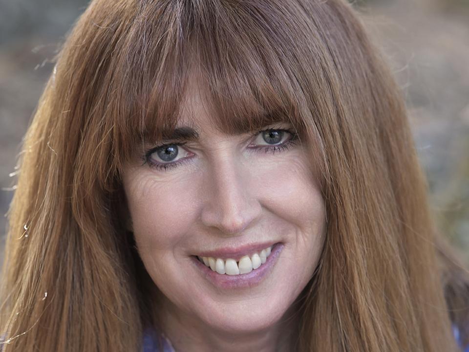 Karin Vardaman - Senior Representative for the Rockies and Plains Program, Defenders of Wildlife