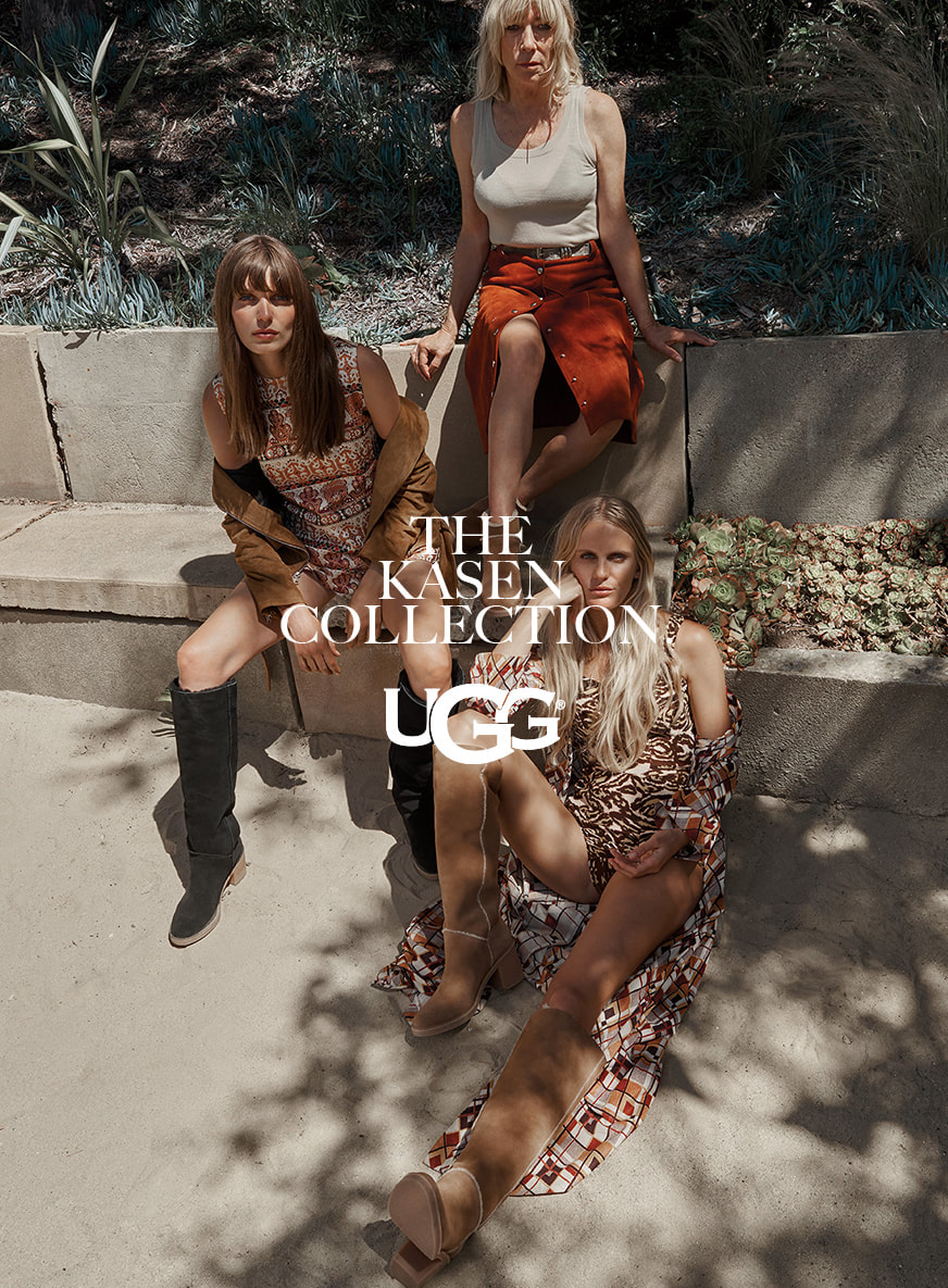 ugg-aw17-phase-2-w-kasen-collection-fashion-boot-orig_orig.jpg
