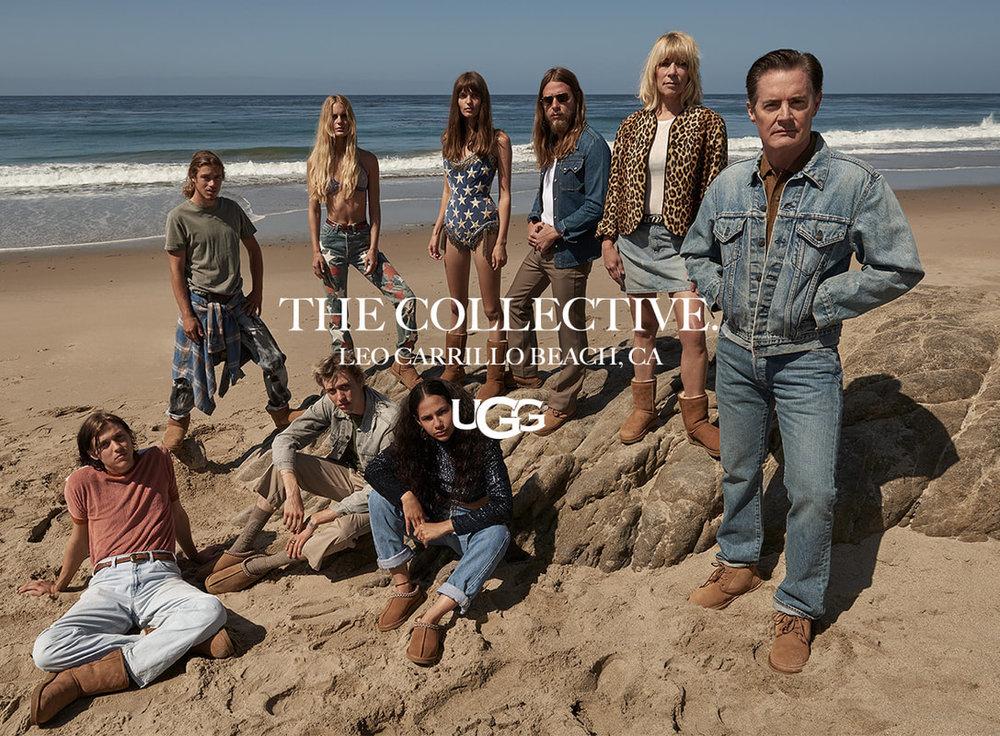 ugg-aw17-phase-3-brand-campaign-group-orig_orig.jpg