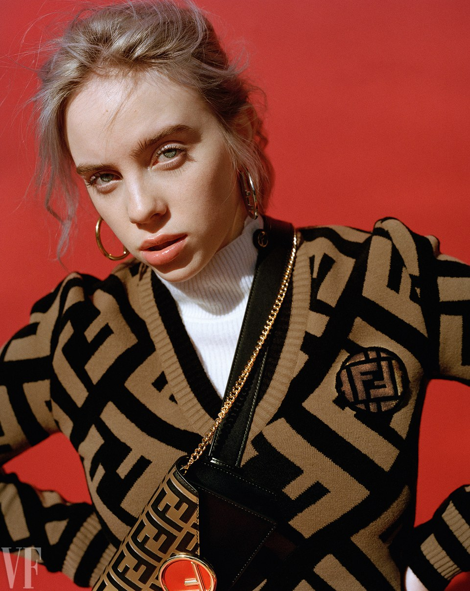 MAG-0618-Summer-Issue-Billie-Eilish-Extra-02.jpg