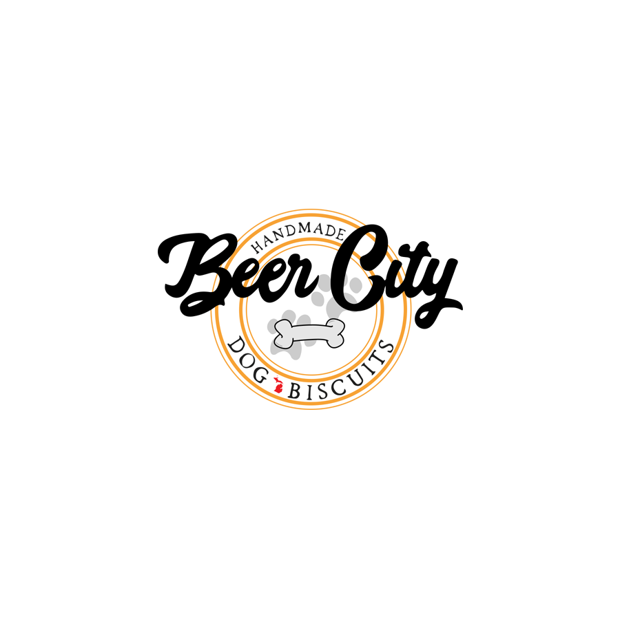 BCDB_Logo_Print_half.png