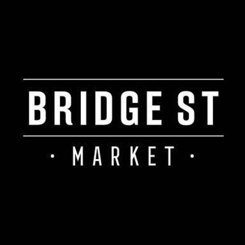 BridgeStreetMarket.jpg