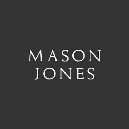 MasonJones.jpg