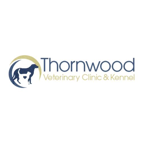 Thornwood.jpg
