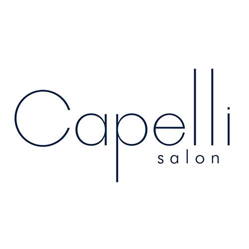 CapelliSalon.jpg