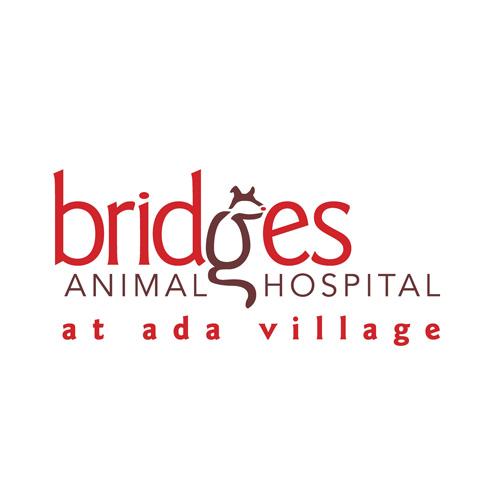 BridgesAnimalHospital.jpg