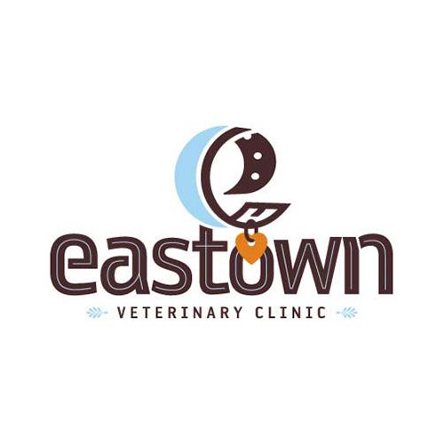 EastownVet.jpg