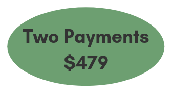 One Payment $797.png