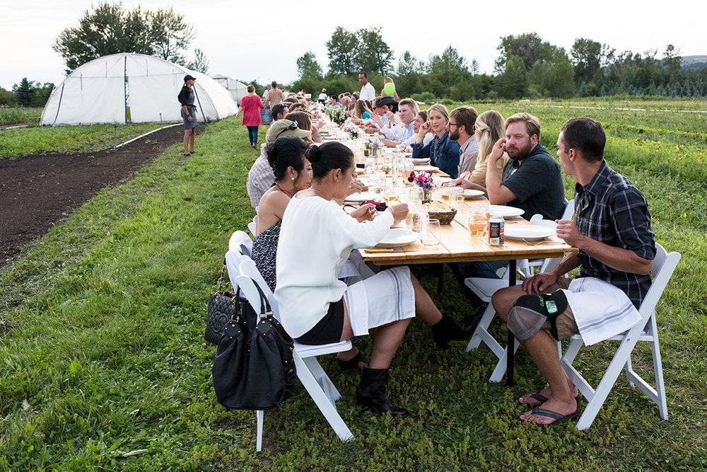 GVB Farm Dinner.jpg