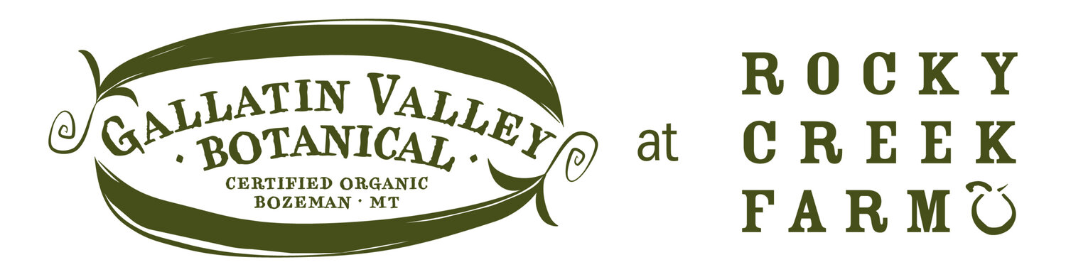 Gallatin Valley Botanical