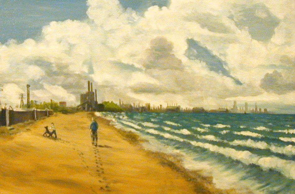 Cover for Calendar - Wihala Beach.jpg