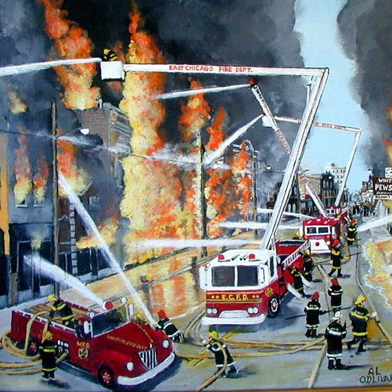 fire of 80.JPG