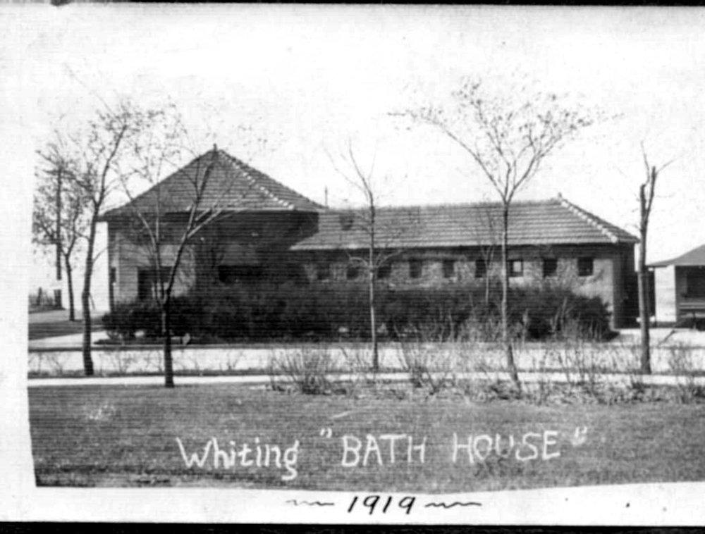 Bath house 1919.jpg