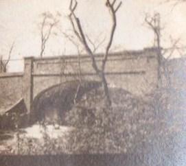 bridge 1939.jpg