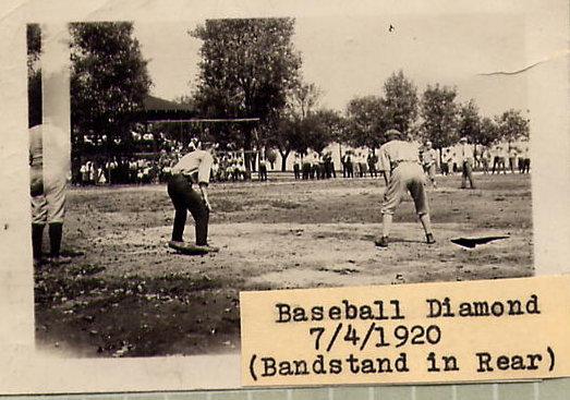 baseball diamond 1920.JPG