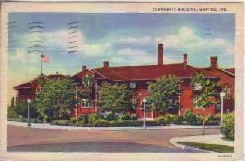 Community center (4).jpg