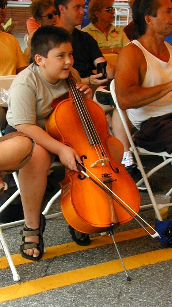 suzuki violins.JPG