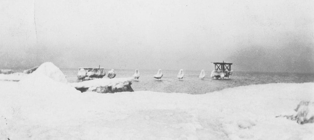1921 pier and high dives in WINTER.jpg