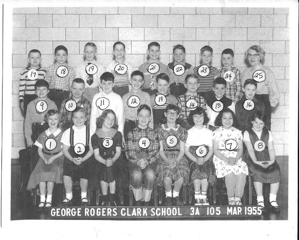 Clark 3A 1955.jpeg