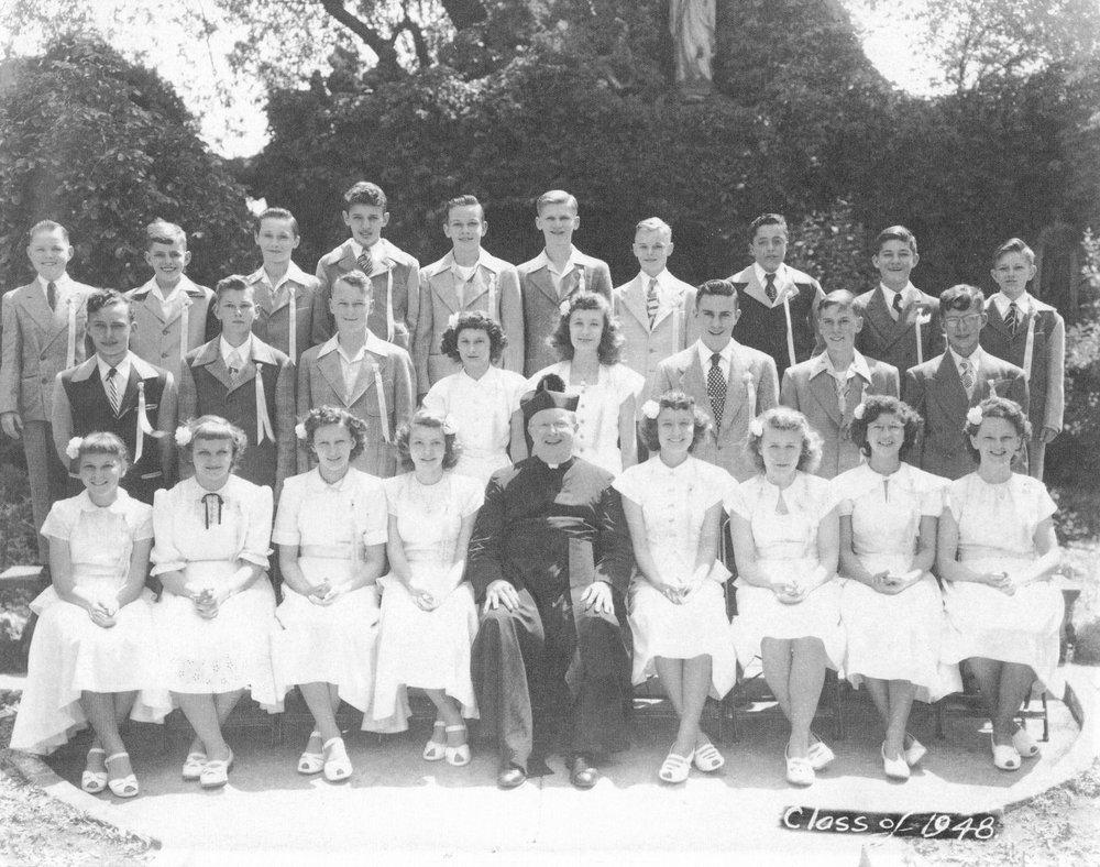 Class of1948.jpg