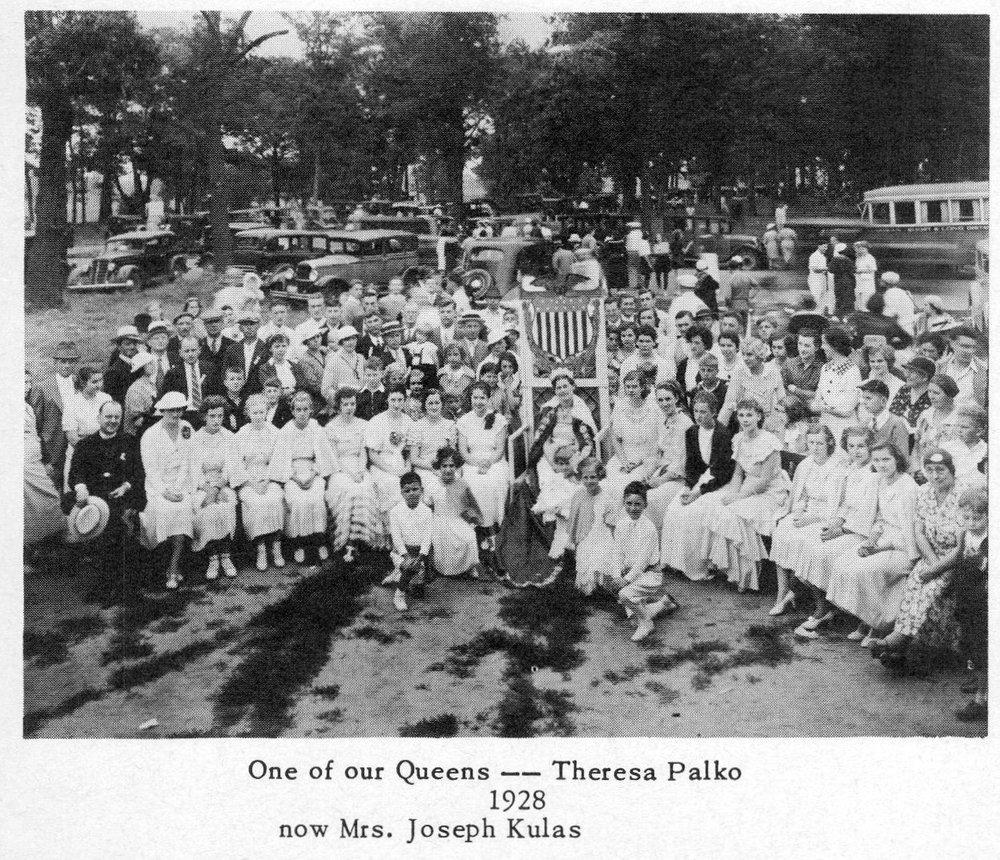 Queen Irene Palko 1928.jpg