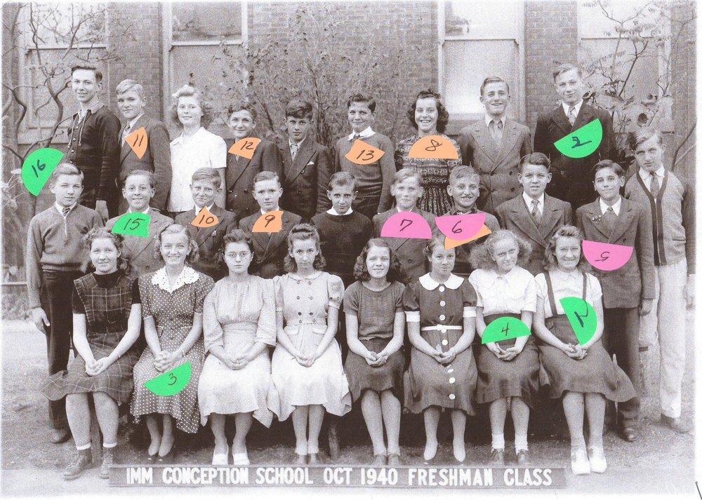 Freshman Class October 1940.jpg