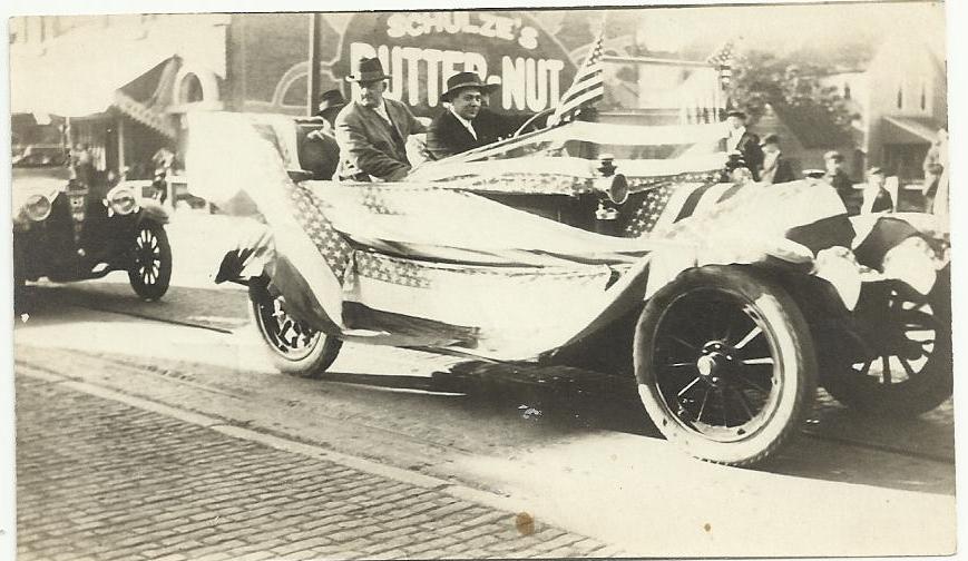 July 4, 1920 (2).jpg