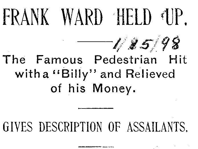 Frank Ward Headline.jpg