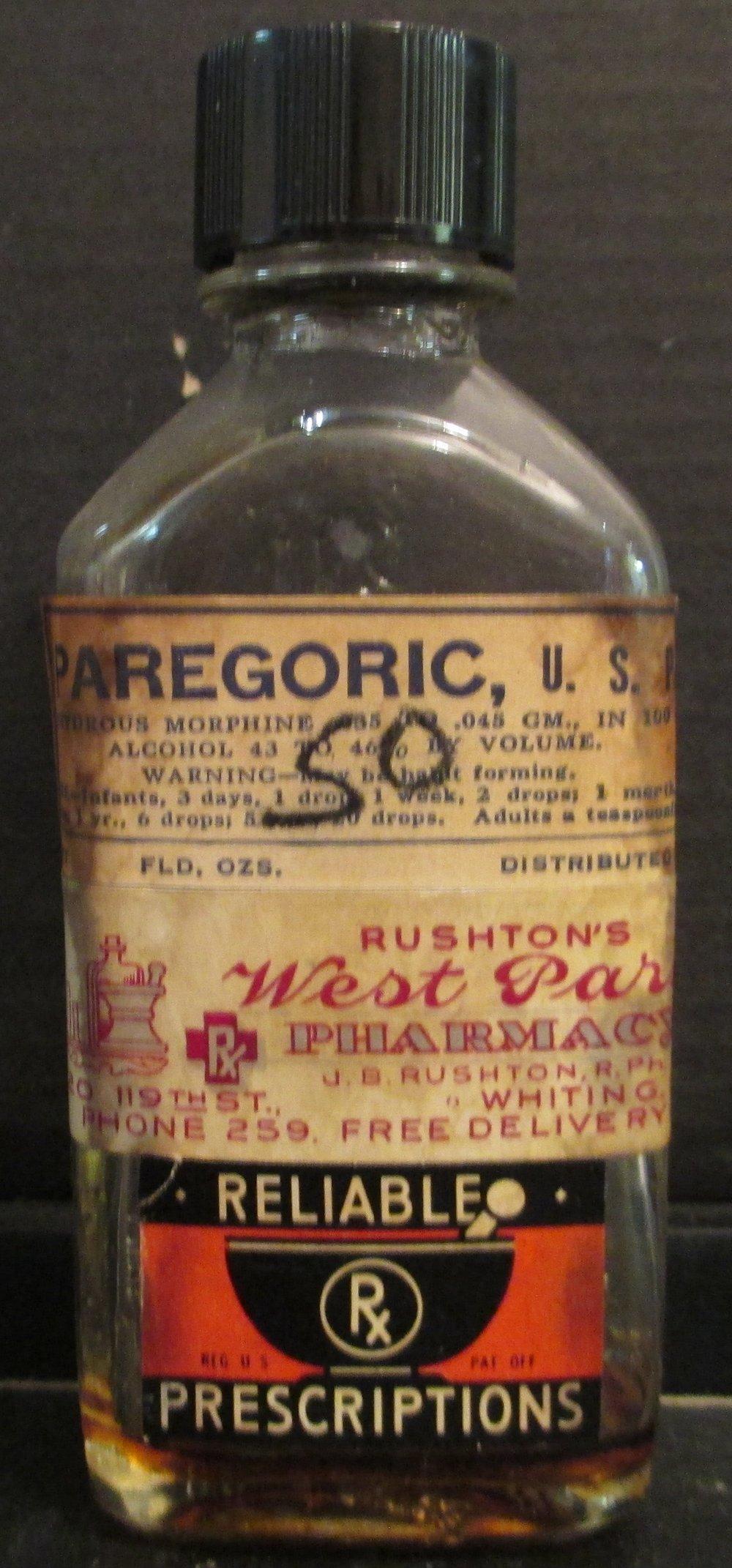 west park pharmacy bottle.jpg