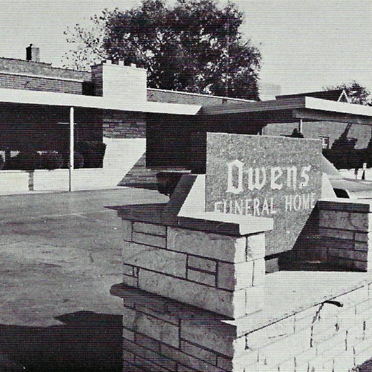 Owens Funeral Home - 1976.bmp.jpg
