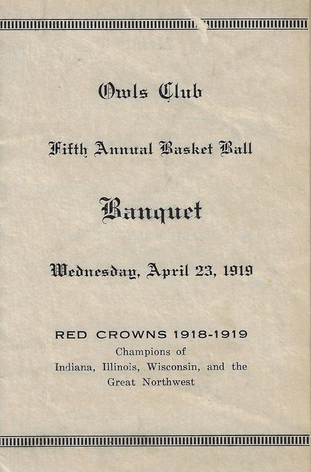 Owls Club Basketball Banquet -  1919.bmp.jpg