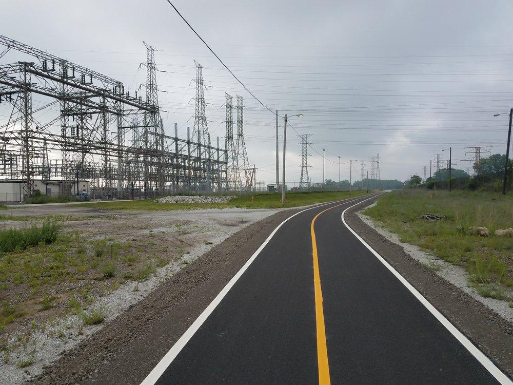 2018-06-047 - New Bike Trail - Old  State Line Power Plant Site - Hammond, Indiana.jpg