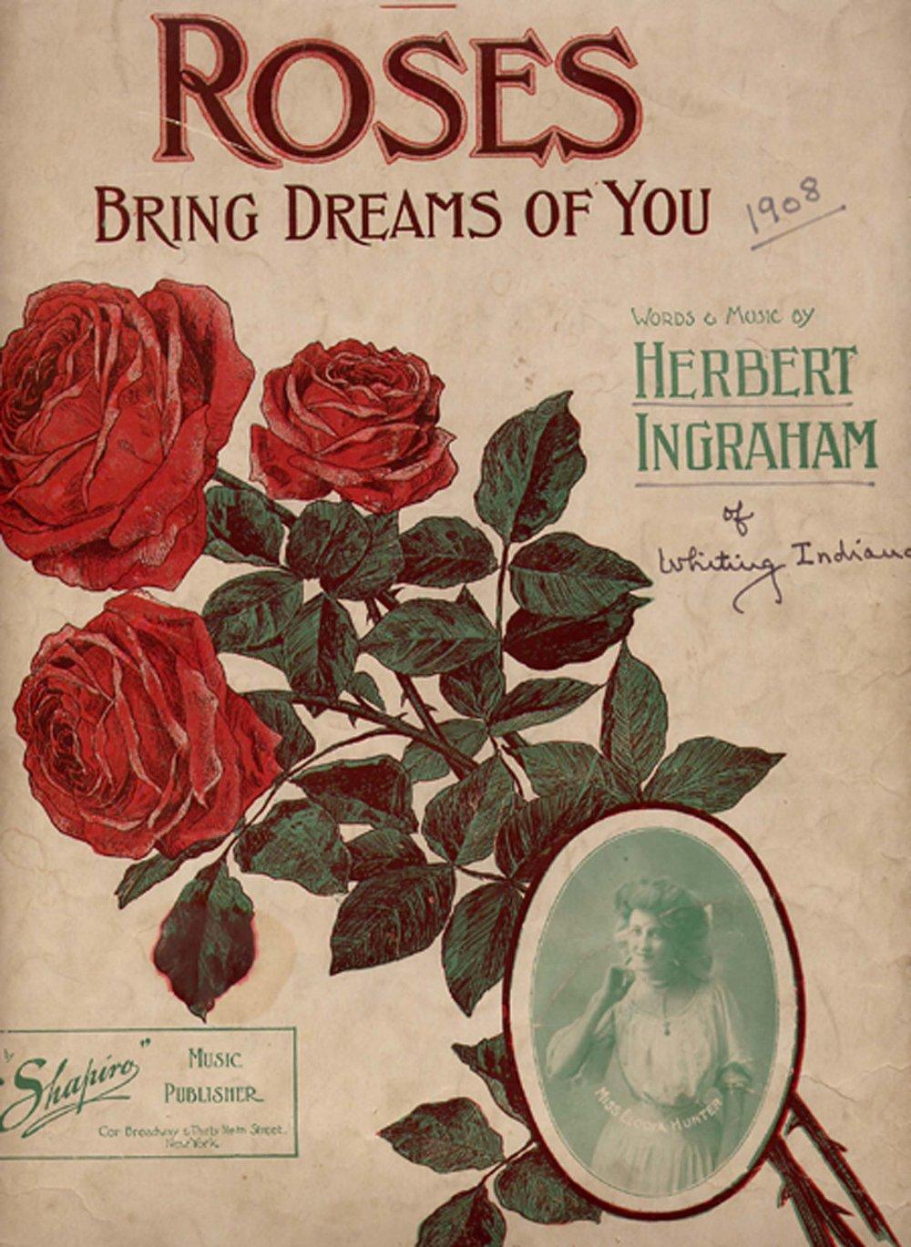 B-Bert Ingram's music cover.jpg