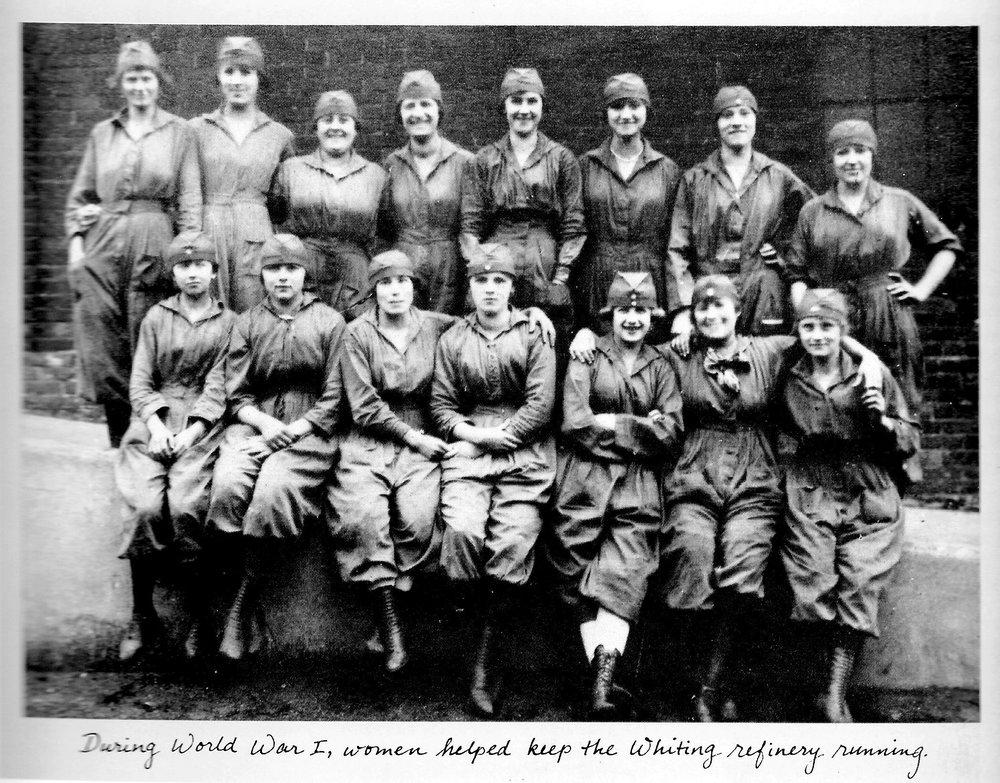 refinery women.jpg