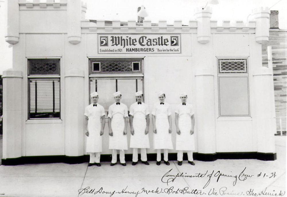 White Castle 1.JPG