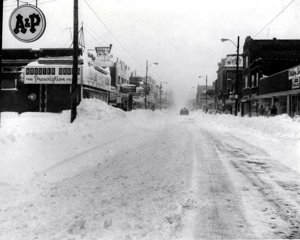 Blizzard of '67 - 119th Street.bmp.jpg
