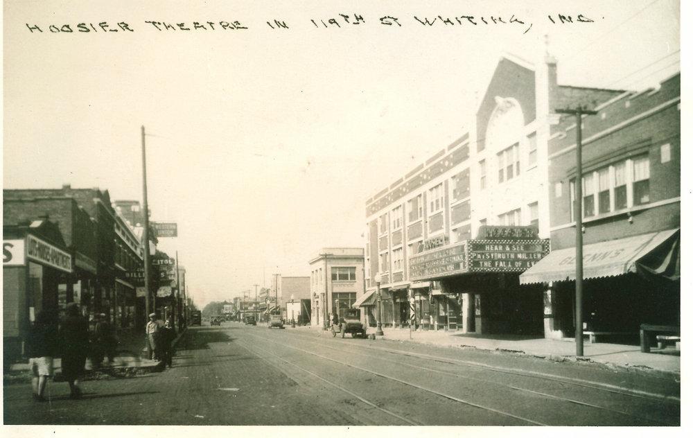 Hoosier Theater Street View.jpg