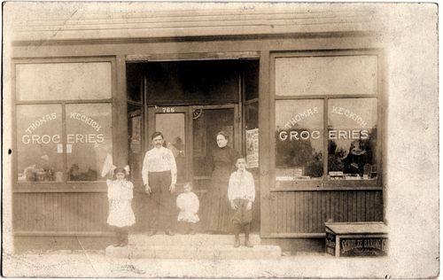 Thomas Keckich Groceries_1910.jpg