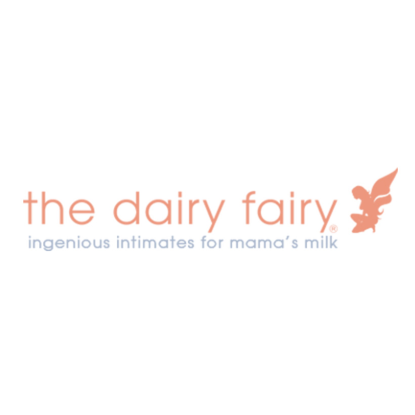 Helping moms deliver breast milk to their little babes with innovative and magical products.