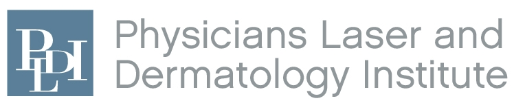 Physicians Laser and Dermatology Institute