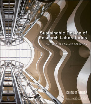 - Sustainable Laboratory Architecture; (2010)