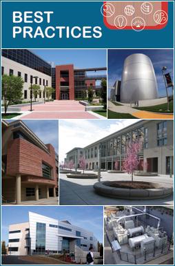 - UC Berkeley Green Building Research Center Best Practices (2008)